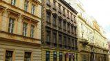 למכירה דירת 4 חדרים בגודל 144 מר בפראג 1 - העיר החדשה (4)