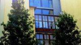 למכירה דירת 4 חדרים בגודל 144 מר בפראג 1 - העיר החדשה (5)