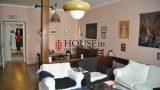 למכירה דירת 6 חדרים בפראג 7 משופצת צמוד לפארק Bubenska (12)