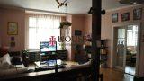 למכירה דירת 6 חדרים בפראג 7 משופצת צמוד לפארק Bubenska (13)