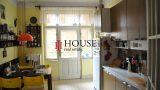 למכירה דירת 6 חדרים בפראג 7 משופצת צמוד לפארק Bubenska (6)
