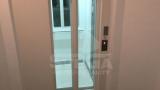 למכירה דירת 66 מר, 2 חדרים+kk, שכונת קרלין היוקרתית, פראג 8 (2)