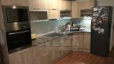 למכירה דירת 66 מר, 2 חדרים+kk, שכונת קרלין היוקרתית, פראג 8 (4)