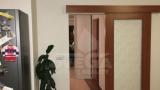 למכירה דירת 66 מר, 2 חדרים+kk, שכונת קרלין היוקרתית, פראג 8 (5)