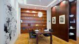 למכירה דירת 78 מר, 2 חדרים + פינת מטבח בעיר העתיקה, פראג 1 (10)