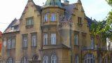 למכירה טירה רחבת ידיים בעיר קרנוב, צ'כיה (1)
