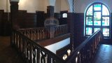 למכירה טירה רחבת ידיים בעיר קרנוב, צ'כיה (11)