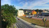 למכירה טירה רחבת ידיים בעיר קרנוב, צ'כיה (18)