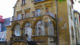 למכירה טירה רחבת ידיים בעיר קרנוב, צ'כיה (2)