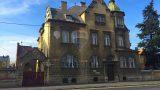 למכירה טירה רחבת ידיים בעיר קרנוב, צ'כיה (3)
