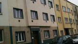 למכירה להשקעה דירת 2 KK עם 2 מרפסות במיקום מצויין בפראג 4 (1)