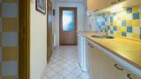 למכירה להשקעה דירת 2+kk עם 2 מרפסות במיקום מצויין בפראג 4 (1)