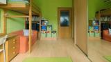 למכירה להשקעה דירת 2+kk עם 2 מרפסות במיקום מצויין בפראג 4 (10)