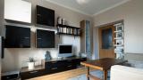 למכירה להשקעה דירת 2+kk עם 2 מרפסות במיקום מצויין בפראג 4 (12)