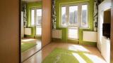 למכירה להשקעה דירת 2+kk עם 2 מרפסות במיקום מצויין בפראג 4 (2)