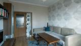 למכירה להשקעה דירת 2+kk עם 2 מרפסות במיקום מצויין בפראג 4 (3)