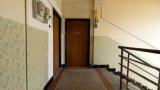 למכירה להשקעה דירת 2+kk עם 2 מרפסות במיקום מצויין בפראג 4 (5)