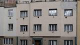 למכירה להשקעה דירת 2+kk עם 2 מרפסות במיקום מצויין בפראג 4 (6)