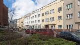 למכירה להשקעה דירת 2+kk עם 2 מרפסות במיקום מצויין בפראג 4 (7)