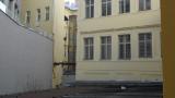 למכירה מתחם מסחרי עם 2 בניינים בפראג 1 (10)