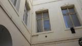 למכירה מתחם מסחרי עם 2 בניינים בפראג 1 (11)