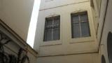 למכירה מתחם מסחרי עם 2 בניינים בפראג 1 (13)