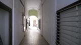 למכירה מתחם מסחרי עם 2 בניינים בפראג 1 (4)