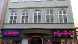למכירה מתחם מסחרי עם 2 בניינים בפראג 1 (9)
