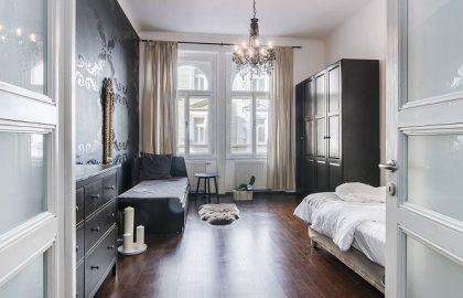 """למכירה דירת 2 חדרים משופצת ויפה 41 מ""""ר בשכונת זיזקוב"""