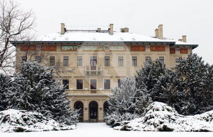 """למכירה דירת 2+1 על 54 מ""""ר בשכונת ורשוביצה צמוד לוינוהרדי"""