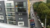 פראג 10 בניין (27)