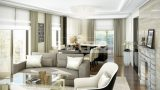 פרוייקט דירות יוקרה למכירה הלב הקדוש בפראג 5 (10)