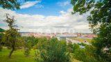 פרוייקט דירות יוקרה למכירה הלב הקדוש בפראג 5 (18)