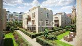 פרוייקט דירות יוקרה למכירה הלב הקדוש בפראג 5 (2)