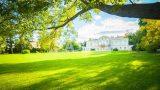 פרוייקט דירות יוקרה למכירה הלב הקדוש בפראג 5 (20)
