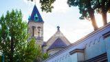 פרוייקט דירות יוקרה למכירה הלב הקדוש בפראג 5 (21)