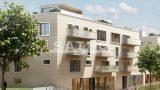 פרוייקט דירות יוקרה למכירה הלב הקדוש בפראג 5 (25)
