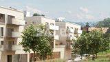 פרוייקט דירות יוקרה למכירה הלב הקדוש בפראג 5 (26)