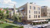 פרוייקט דירות יוקרה למכירה הלב הקדוש בפראג 5 (3)