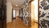 פרוייקט דירות יוקרה למכירה נופי המלך בקרלובי וארי (2)
