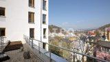 פרוייקט דירות יוקרה למכירה נופי המלך בקרלובי וארי (24)