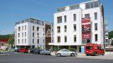 פרוייקט דירות יוקרה למכירה נופי המלך בקרלובי וארי (29)