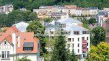 פרוייקט דירות יוקרה למכירה נופי המלך בקרלובי וארי (32)