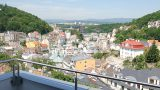 פרוייקט דירות יוקרה למכירה נופי המלך בקרלובי וארי (33)