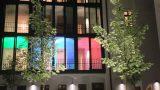 פרוייקט המגורים בית המשפט בפראג 1 - דירות יוקרה במגע איטלקי (1)