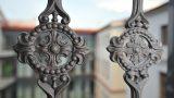 פרוייקט המגורים בית המשפט בפראג 1 - דירות יוקרה במגע איטלקי (103)