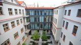 פרוייקט המגורים בית המשפט בפראג 1 - דירות יוקרה במגע איטלקי (104)
