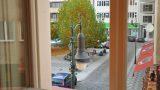 פרוייקט המגורים בית המשפט בפראג 1 - דירות יוקרה במגע איטלקי (107)