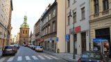 פרוייקט המגורים בית המשפט בפראג 1 - דירות יוקרה במגע איטלקי (111)