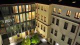 פרוייקט המגורים בית המשפט בפראג 1 - דירות יוקרה במגע איטלקי (117)